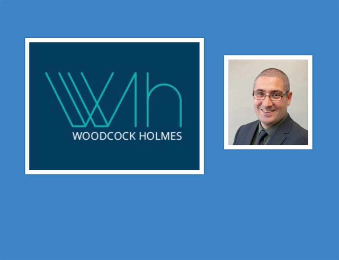 Matthew Driscoll, Lettings Manager at Woodcock Holmes shares his insight…