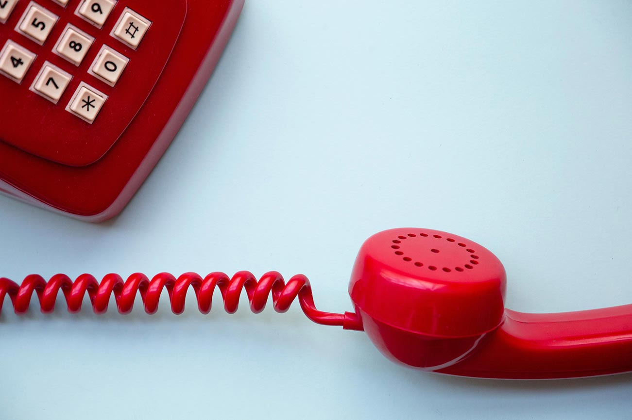 5 ways letting agents can improve tenant customer service